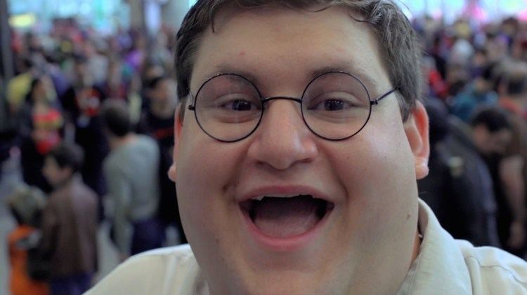 Peter Griffin A Man Does a Freakin39 Sweet Job of Impersonating Peter Griffin From