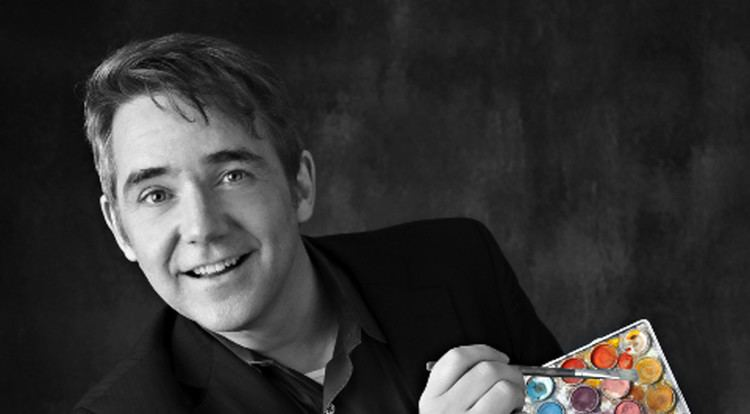 Peter H. Reynolds Peter H Reynolds Official Publisher Page Simon Schuster Canada
