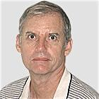 Peter Hadfield httpsiguimcoukimgstaticsysimagesGuardia