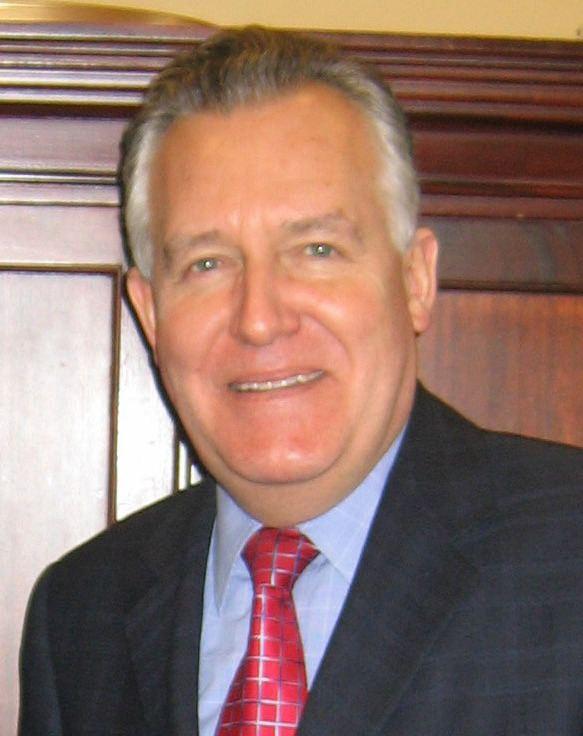 Peter Hain httpsuploadwikimediaorgwikipediacommons99