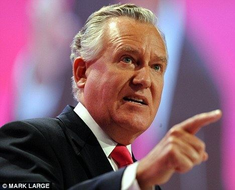 Peter Hain This is one battle I want Peter Hain to win Daily Mail