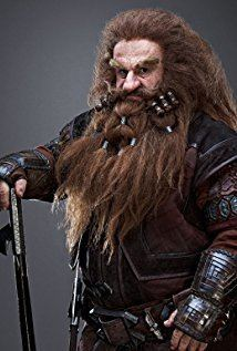 Peter Hambleton Peter Hambleton IMDb