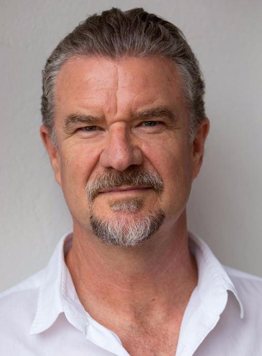 Peter Hardy (actor) wwwmichelleblairmanagementcouksccimagesteas