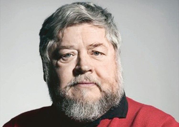 Peter Harryson Peter Harryson gstar Stila markbladetse