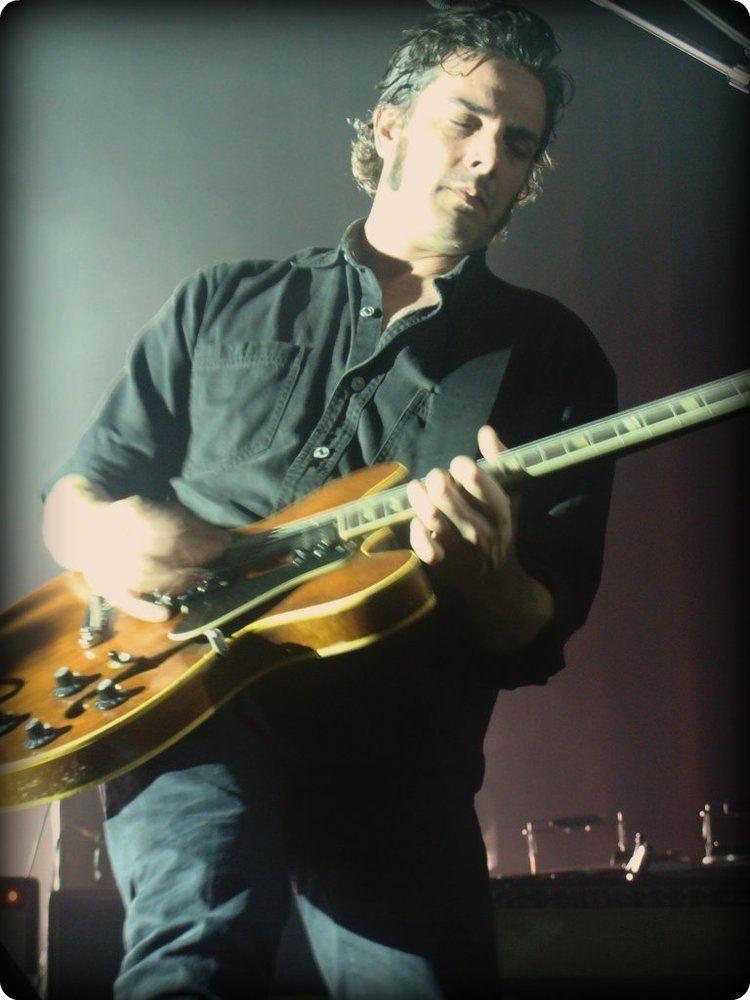Peter Hayes (musician) FilePeter Hayesjpg Wikimedia Commons