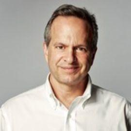 Peter Hempel Peter Hempel Speakerpedia Discover Follow a World of Compelling