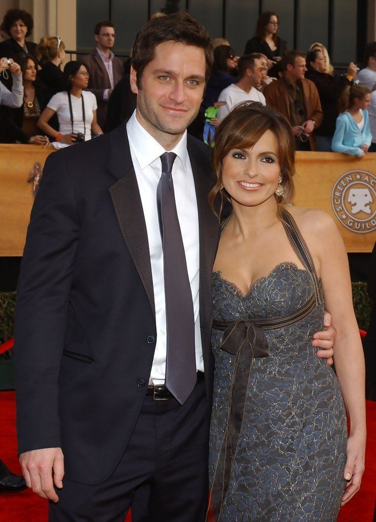 Peter Hermann Actor Alchetron The Free Social Encyclopedia