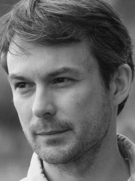 Peter Hobbs (novelist) wwwrlforgukwpcontentuploads201408PeterHo