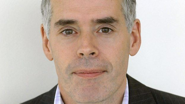 Peter Horrocks BBC Peter Horrocks to leave BBC Media Centre