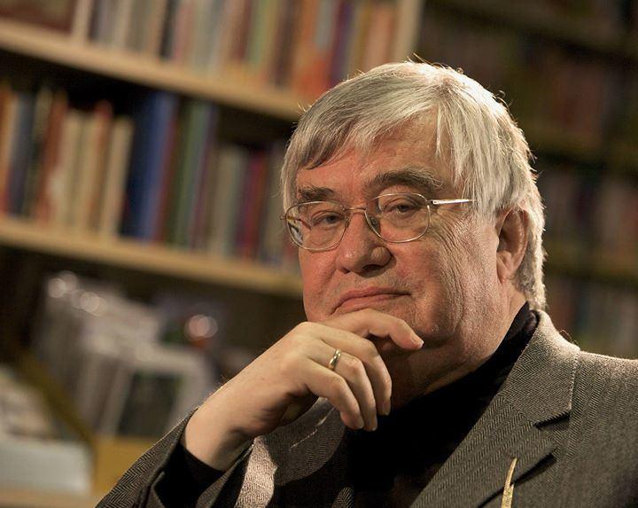 Peter Hartling l écrivain