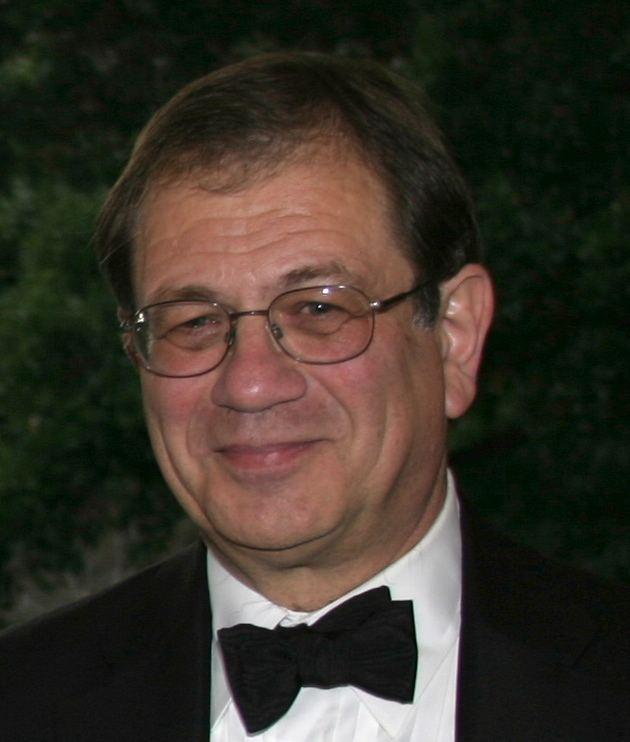 Peter J. Bickel orfeprincetoneduconferencesfrontiersbickeljpg