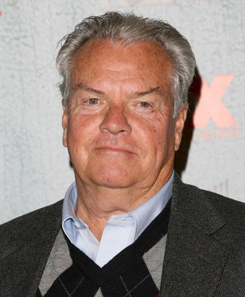 Peter Jason Pictures amp Photos of Peter Jason IMDb