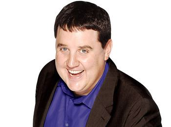 Peter Kay httpsmediaents24networkcomimage000167943