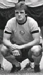 Peter Kotte httpsuploadwikimediaorgwikipediacommonsaa