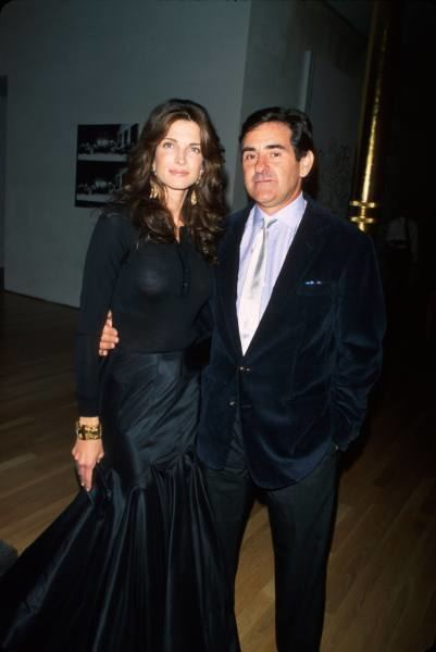 Peter M. Brant Peter Brant For What It39s Worth