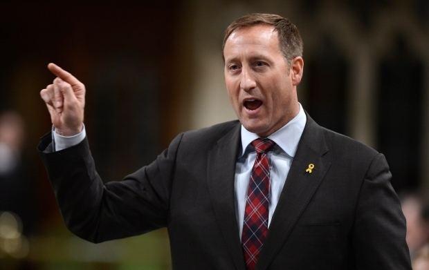 Peter MacKay Peter MacKay spouts off over Justin Trudeau39s marijuana