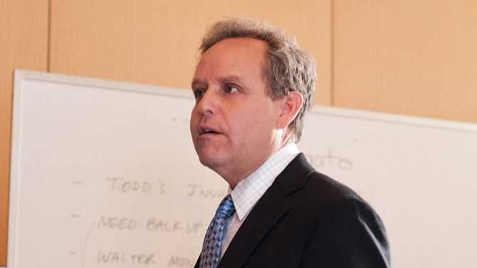 Peter MacNicol Emmy Awards Peter MacNicol Loses Bid for Guest Actor Nod Variety