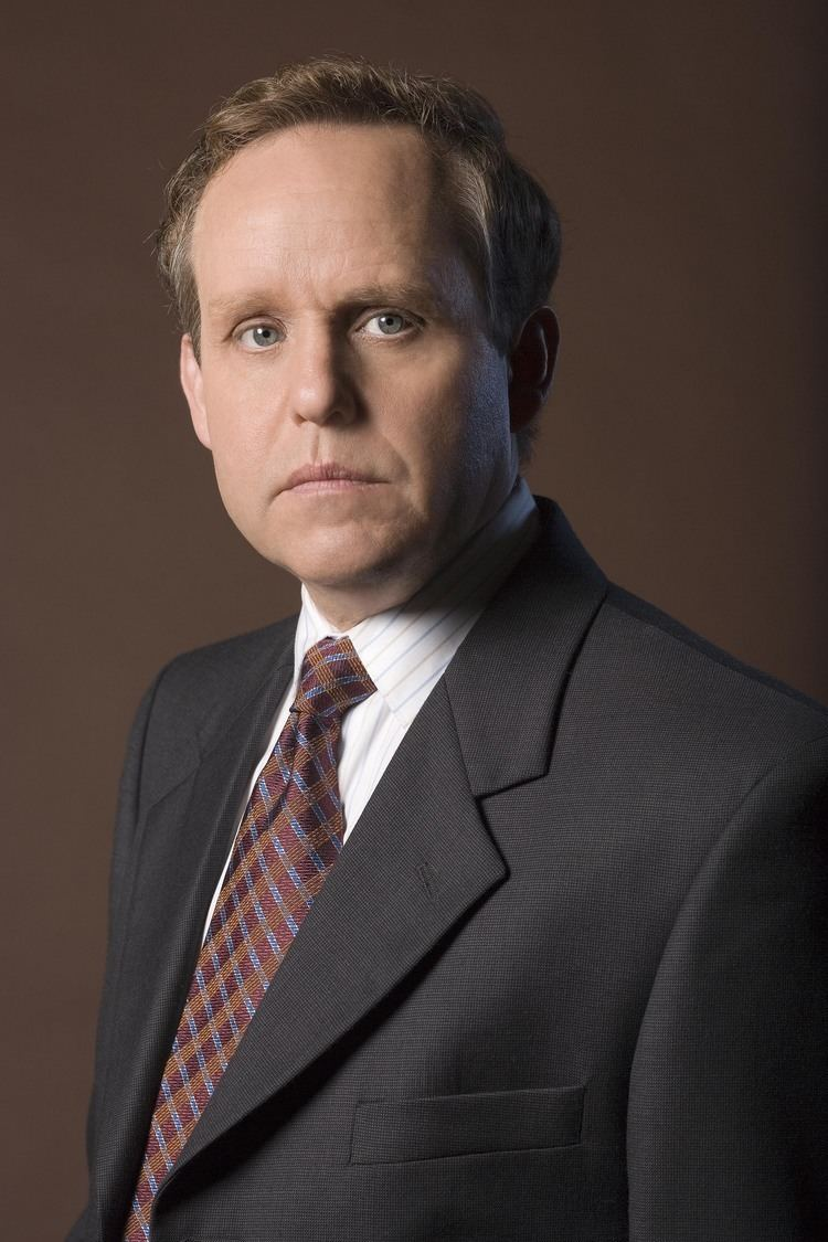 Peter MacNicol PETER MACNICOL WALLPAPERS FREE Wallpapers amp Background