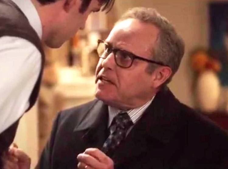 Peter MacNicol Veep Actor Peter MacNicols Emmy Nomination Revoked 7 Other Times