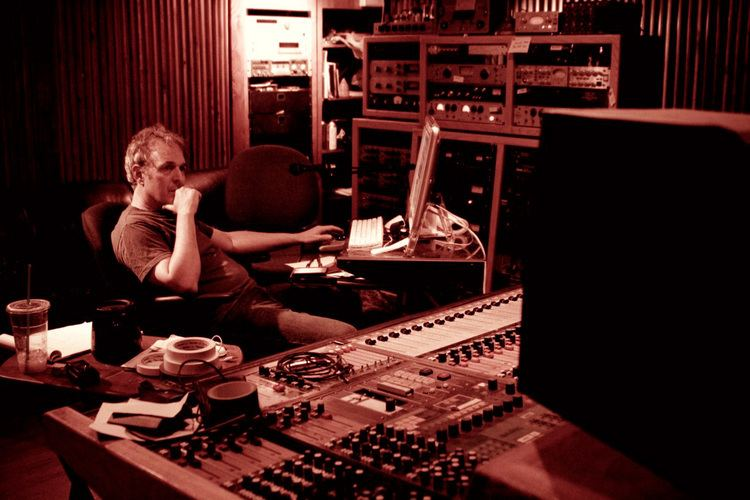 Peter Malick Peter Malick Music Producer Los Angeles