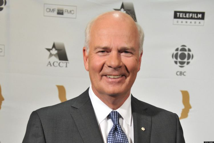Peter Mansbridge Peter Mansbridge Tweets His Annual LastMinute Christmas