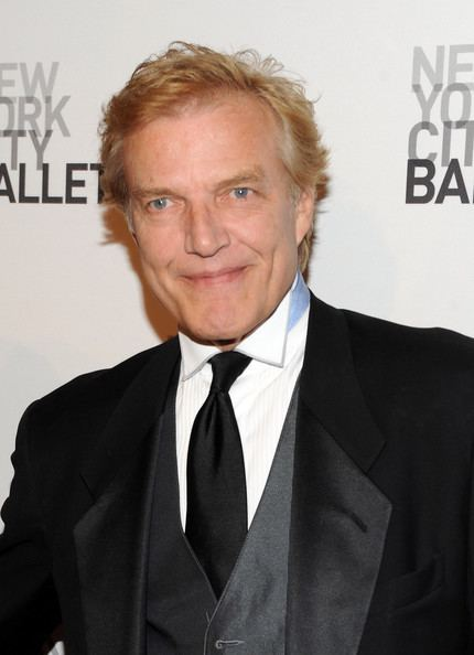 Peter Martins Quotes by Peter Martins Like Success