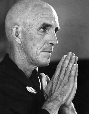 Peter Matthiessen No complaints Writer Zen master Peter Matthiessen 19272014