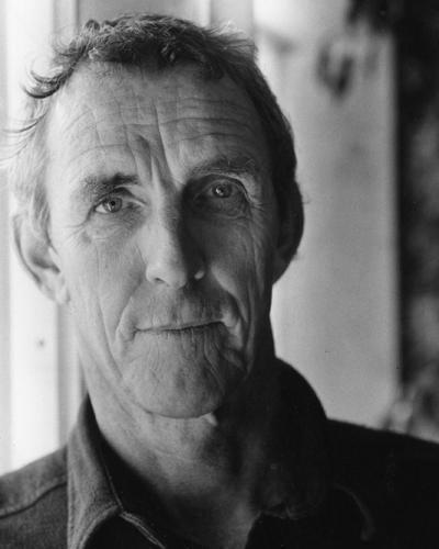 Peter Matthiessen Peter Matthiessen Author Explorer Zen Priest Dead at 86 The