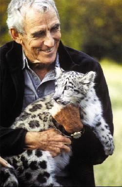 Peter Matthiessen Peter Matthiessen author of The Snow Leopard passes away aged 86