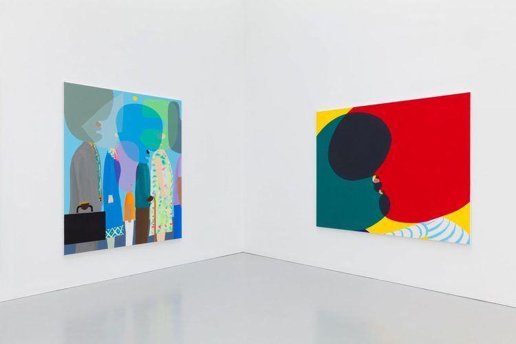 Peter McDonald (artist) wwwkatemacgarrycomwpcontentuploads201011MG