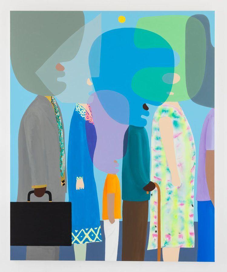 Peter McDonald (artist) wwwkatemacgarrycomwpcontentuploads201011PM