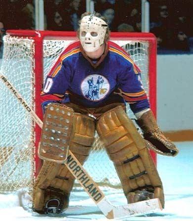 Peter McDuffe Peter McDuffe Hockey Pinterest NHL Hockey and Kansas