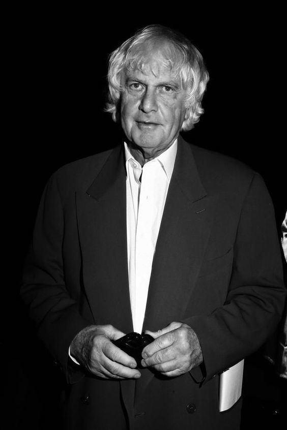 Peter Medak Peter Medak b1937 Hungarianborn film director of British and