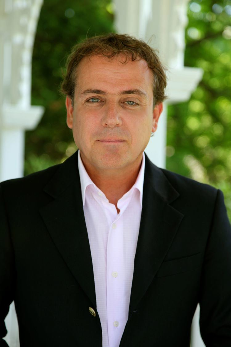 Peter Middlebrook FilePeter Middlebrook Chief Executive Officer Geopolicity Inc