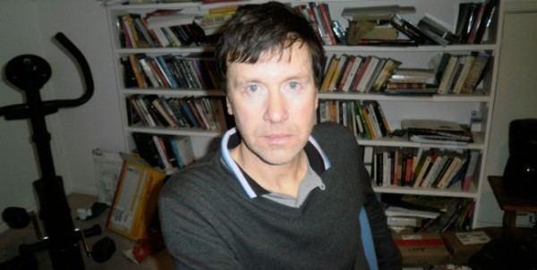 Peter Milligan Peter Milligan To Write Terminal Hero For Dynamite