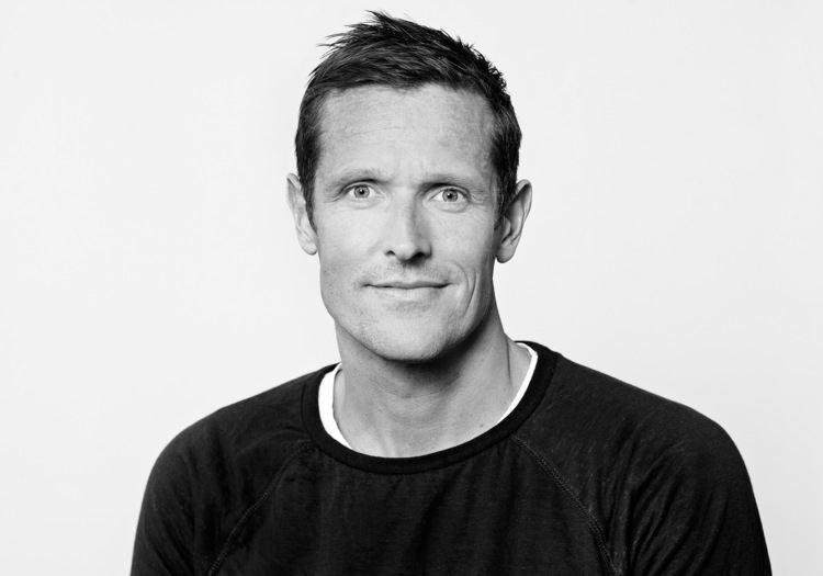 Peter Møller playmakerbookingdkwpcontentuploads201503img