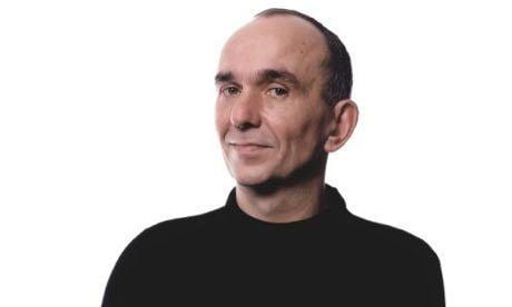 Peter Molyneux Peter Molyneux on Curiosity quotThis is the most amazing