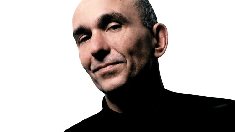Peter Molyneux httpsassetsvg247comcurrent201502petermo