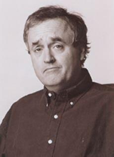 Peter Moon (comedian) wwwaustralianspeakercomsiteDefaultSitefilesys
