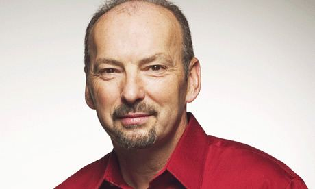 Peter Moore (businessman) Peter Moore Interview Part Two Technology The Guardian