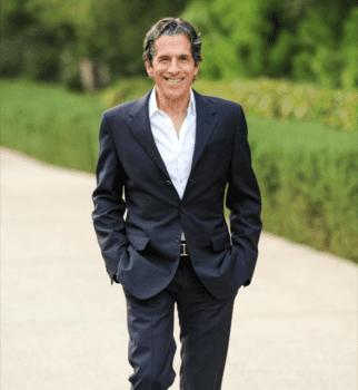 Peter Morton LA MOCA Elects Hard Rock Caf Founder Peter Morton as Trustee
