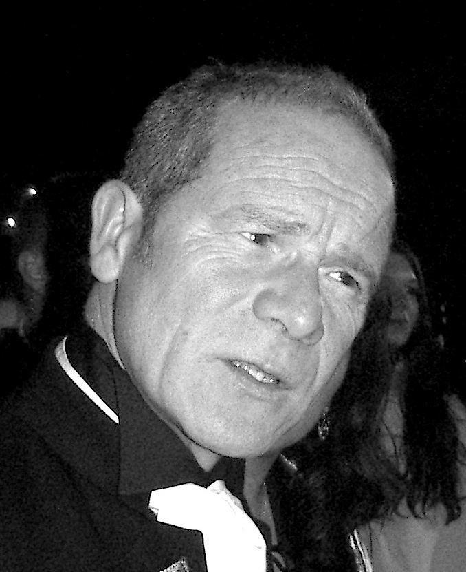 Peter Mullan Peter Mullan Wikipedia