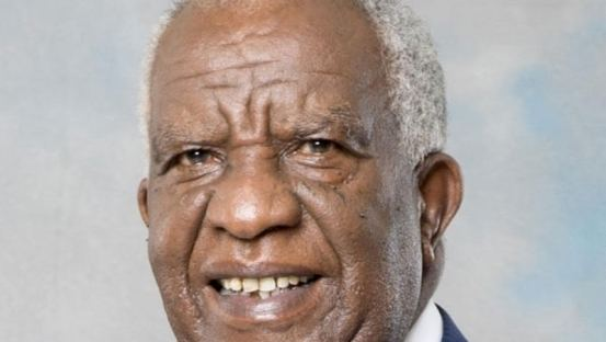 Peter Munga Equity Bank prepares for Munga exit as it appoints new directors