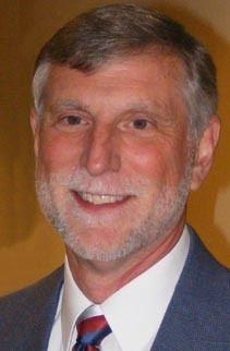 Peter Murphy (politician)