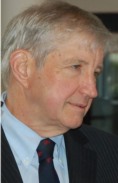 Peter Murray (Harvard Law School)