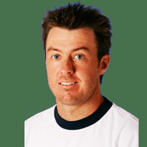 Peter Nyborg Peter Nyborg Overview ATP World Tour Tennis