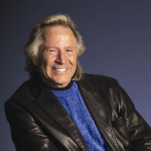 Peter Nygård Peter Nygard Net Worth biography quotes wiki assets cars