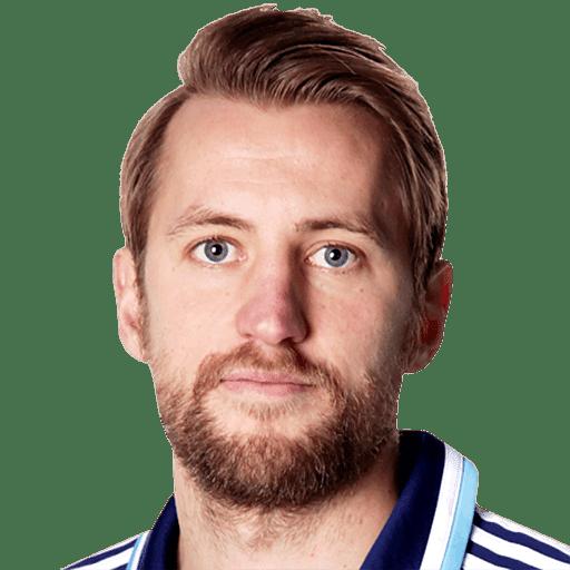 Peter Nymann Peter NymannMikkelsen 63 FIFA 14 Ultimate Team Stats