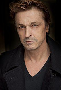 Peter O'Brien (actor) Peter O39Brien IMDb