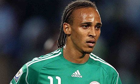 Peter Odemwingie Nigeria39s Peter Odemwingie joins West Brom from Lokomotiv